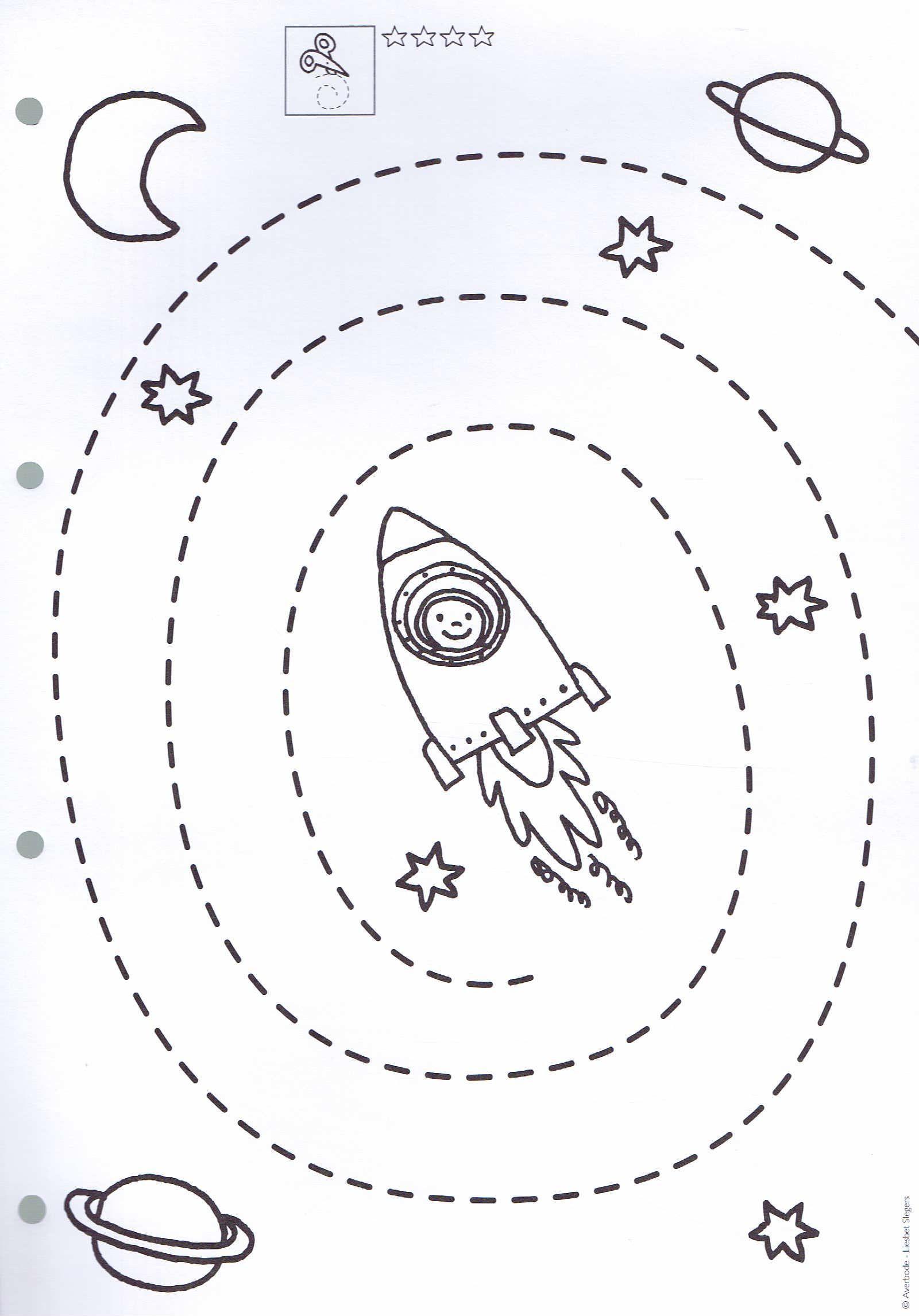 D6300b546755e0eb050e8f4a617dac0e Jpg 1600 2291 Space Preschool Preschool Learning Activities Preschool [ 2291 x 1600 Pixel ]
