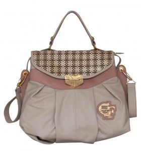Courofino - Calçados Femininos, Bolsas e Acessórios em Couro Código   BS-2559 Bolsa feminina de couro com alça transversal a96b41f1ca