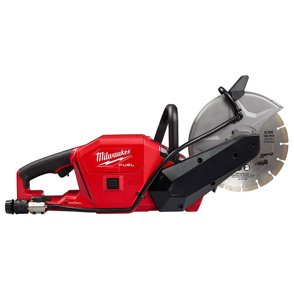 Pin By George Jor On Tools In 2020 With Images Milwaukee Power Tools Milwaukee Tools Construction Tools