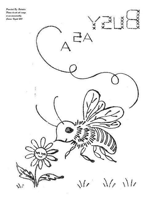Vogart 250-11 | Ilustracion. ideas de estampado, Dibujos | Pinterest ...