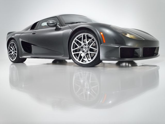 2010 Rossion Q1 Stock Rus0058 Cars For Sale Find Used Cars