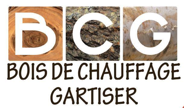 Cration Dun Logo Pour Carte De Visite Ralis Lors Mon Stage