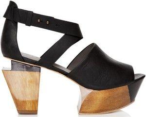 Finsk shoes
