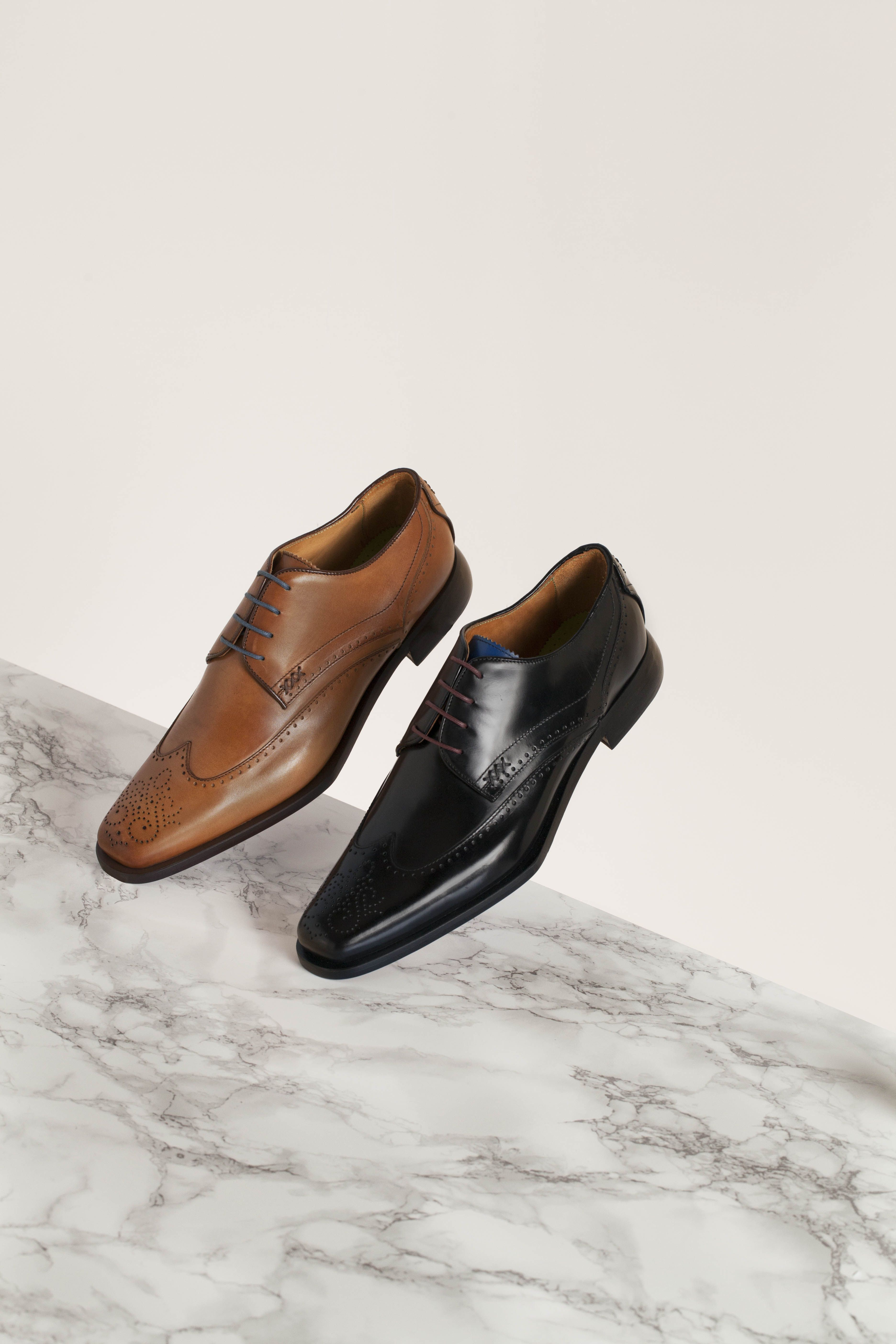 8860baf3cdd Sini formal shoes. Men's smart shoes | Escape The Ordinary: AW16 in ...