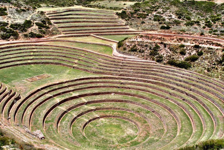 One Day in Peru\u0027s Sacred Valley Beautiful places I\u0027ve experienced