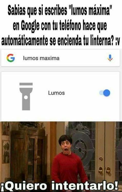 Memes Memes De Harry Potter Y Mas Pines Populares En Pinterest Lelstorm255 Gmail Com Gmail Memes Divertidos Memes Memes De Harry Potter