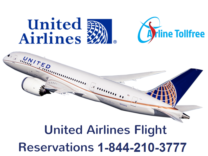 Booked United Airlines Reservation, cancel reservation