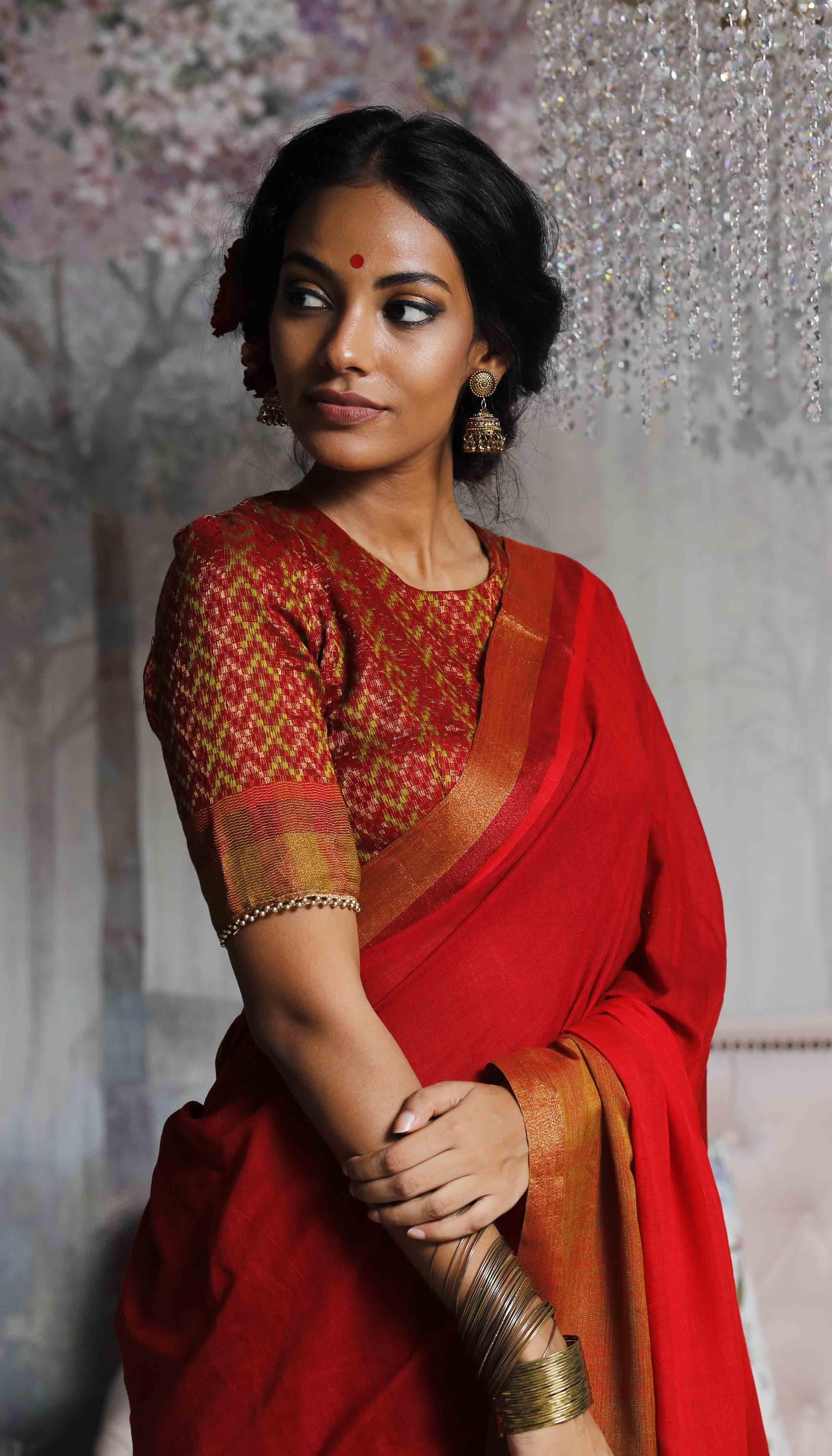 Pinterest Vindhya107 Snapchat Vindhya107 Twitter -9874
