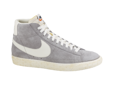 buy popular bf728 f2175 ... official store nike blazer mid premium mens shoe 03fa9 15029