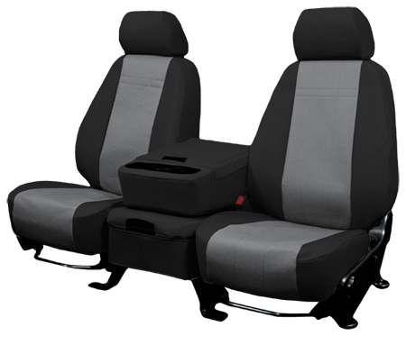 Duraplus Seat Covers Cars Trucks Suvs Cordura Like Seat Covers Arm Chairs Living Room Restoration Hardware Dining Chairs Arm Chair Styles
