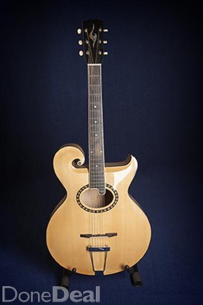 Guitars For Sale In Ireland Guitars For Sale Guitar Beautiful Guitars