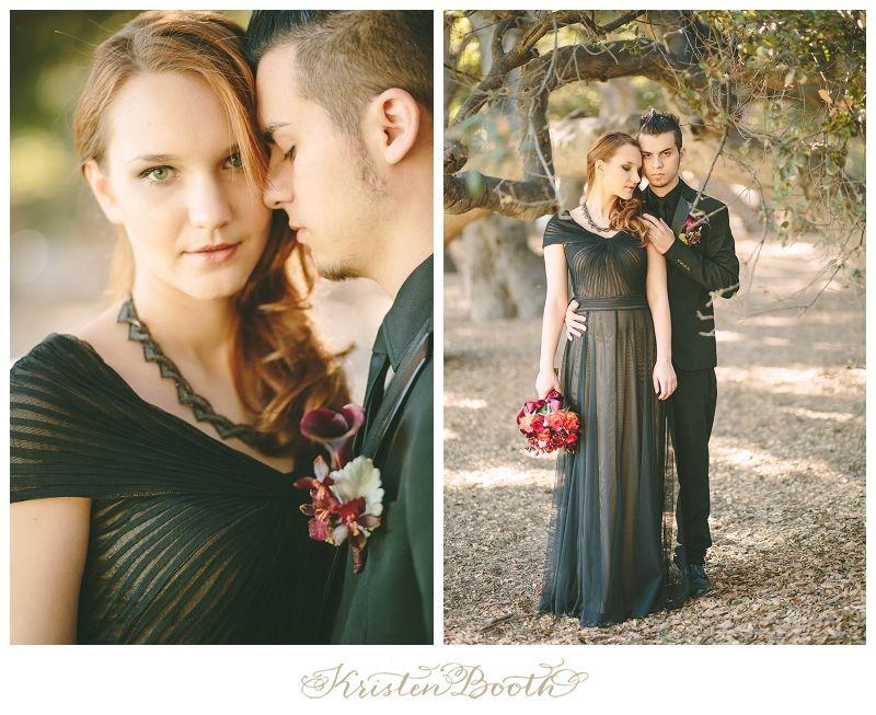 And Greek Mythology Wedding Inspiration