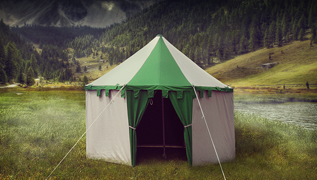 LARP Tents u2013 Medieval Tents For Larp u0026 Reenactment. High-quality heavy- & LARP Tents u2013 Medieval Tents For Larp u0026 Reenactment. High-quality ...