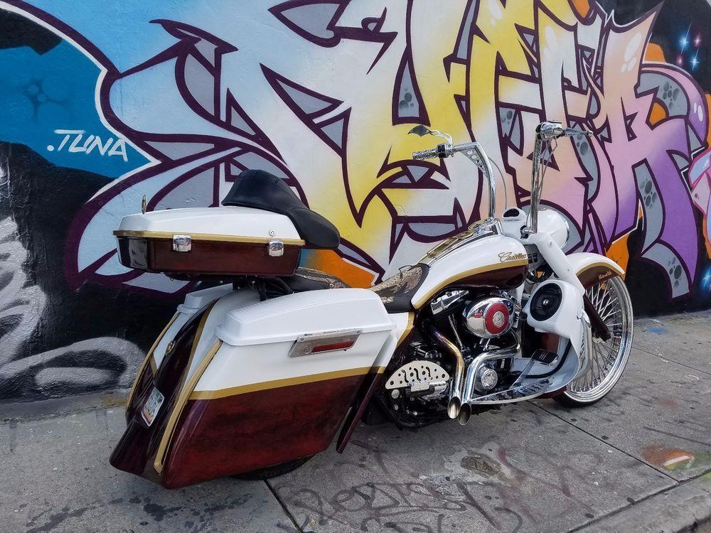 2017 Harley Davidson Touring Ebay Motors Motorcycles Harley Davidson Ebay Harley Davidson Museum Harley Davidson Baggers Harley Davidson Motorcycles