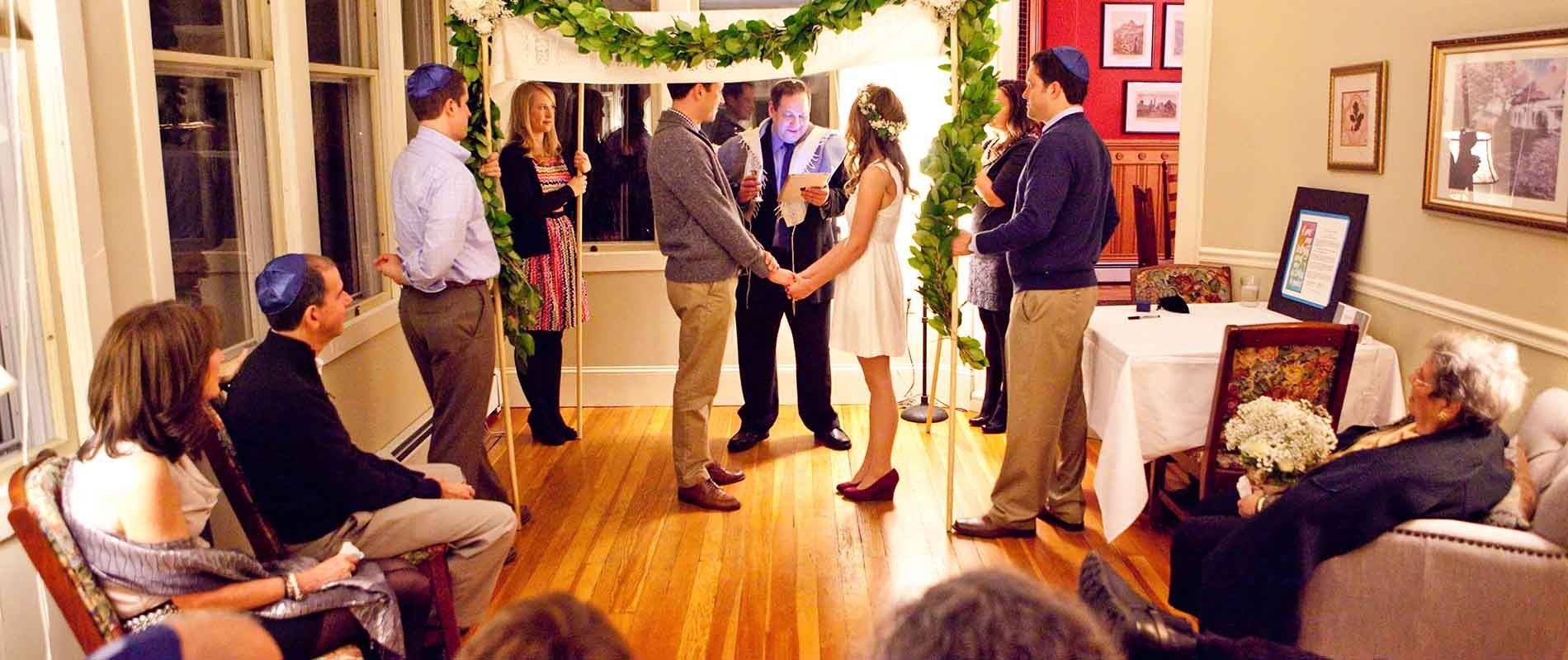 We Offer A Magical Burlington Vermont Wedding Venue That Is Small Intimate Perfect