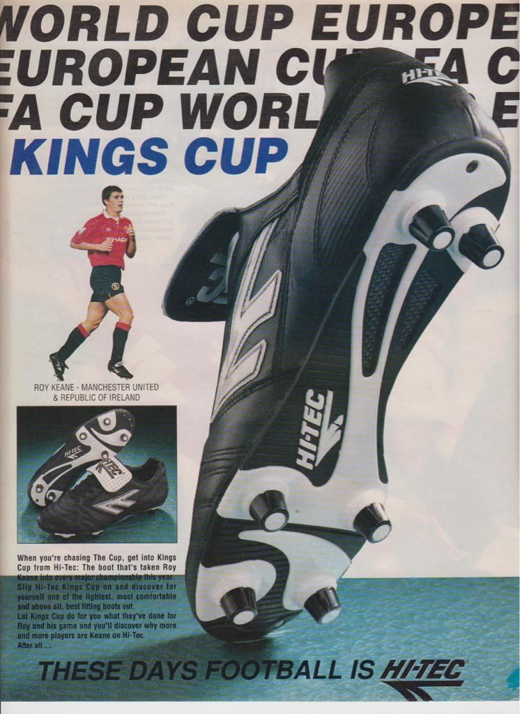 ғɪɴᴏ⋆ on | Football boots, Retro football, Soccer shoes