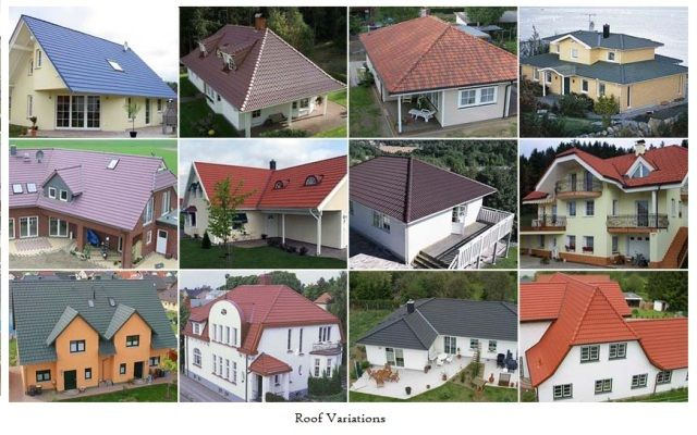Types Of Roofs Rhyne Restoration Restores Roofing Residential Roofing Real Estate