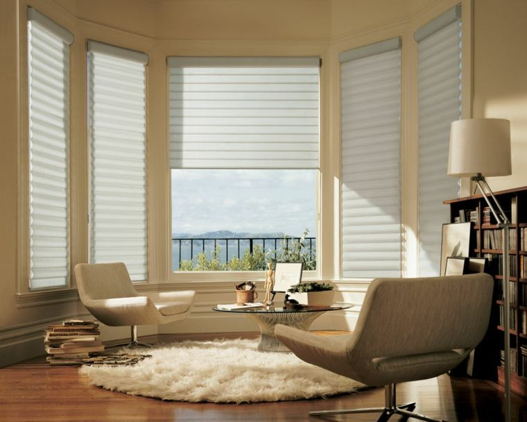 ventanas modernas para la oficina dorm deco Pinterest Dorm