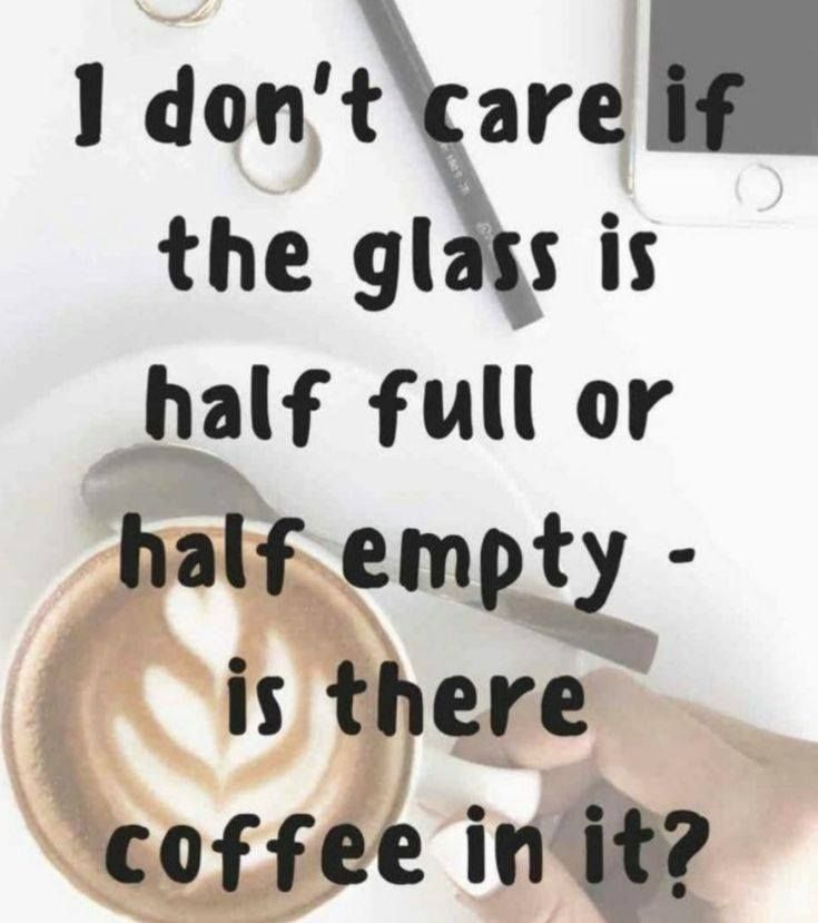 #quotesaboutcoffee