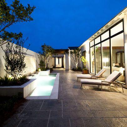 Villa Bali Design Ideas, Pictures, Remodel, and Decor - page 18