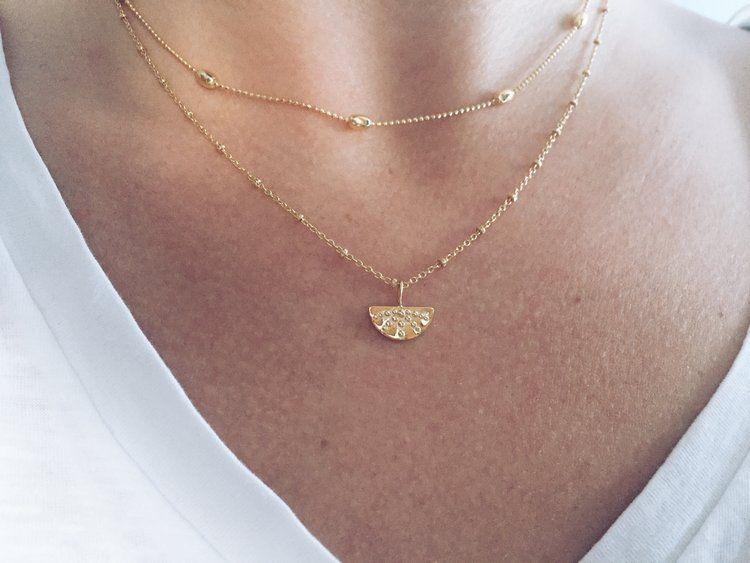 41730e9def1f El collar