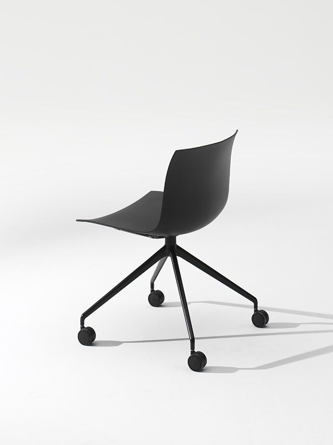Catifa 53 By Lievore Altherr Molina For Arper