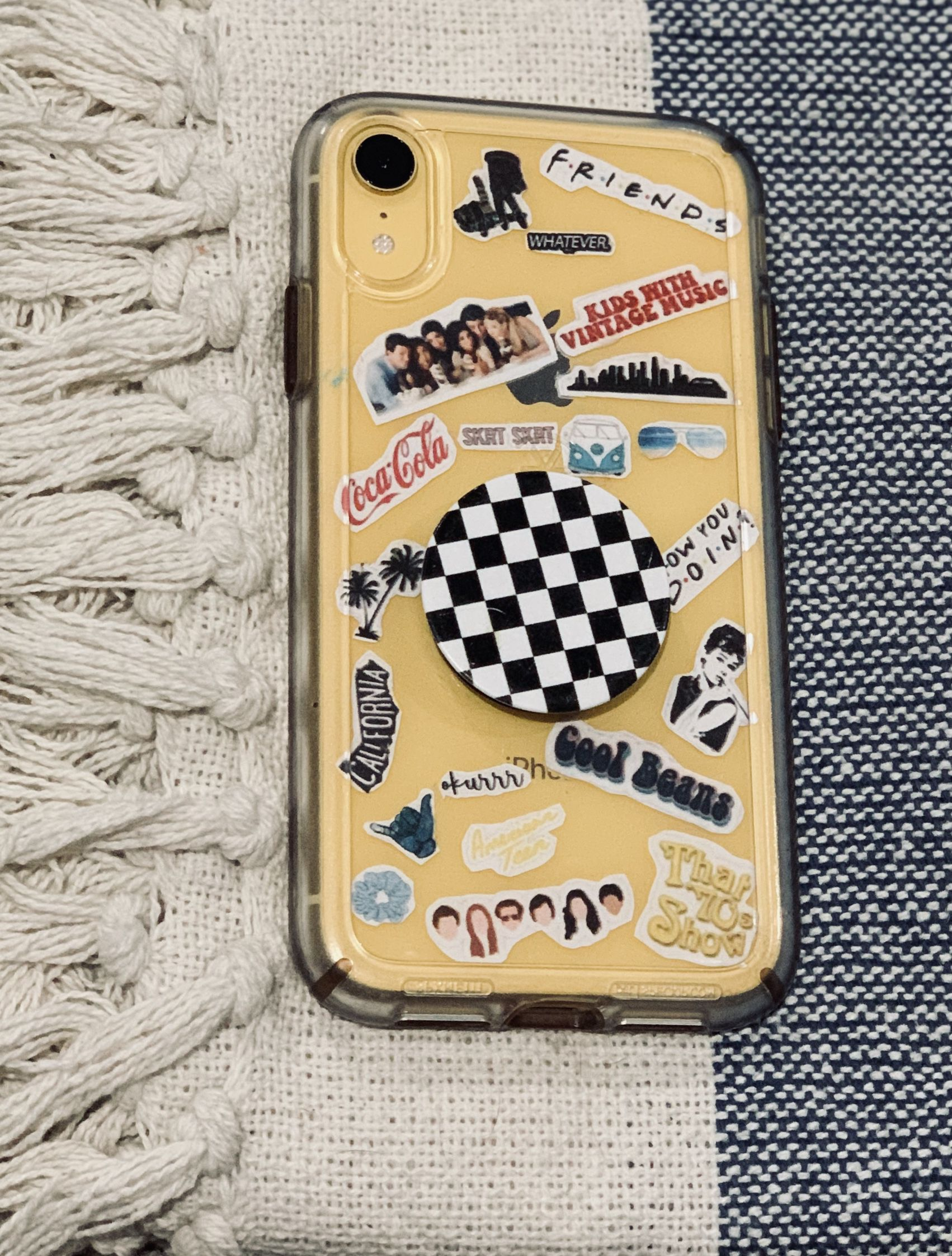 Cute Stickers For Your Phone Case So Cute Diy Phone Case