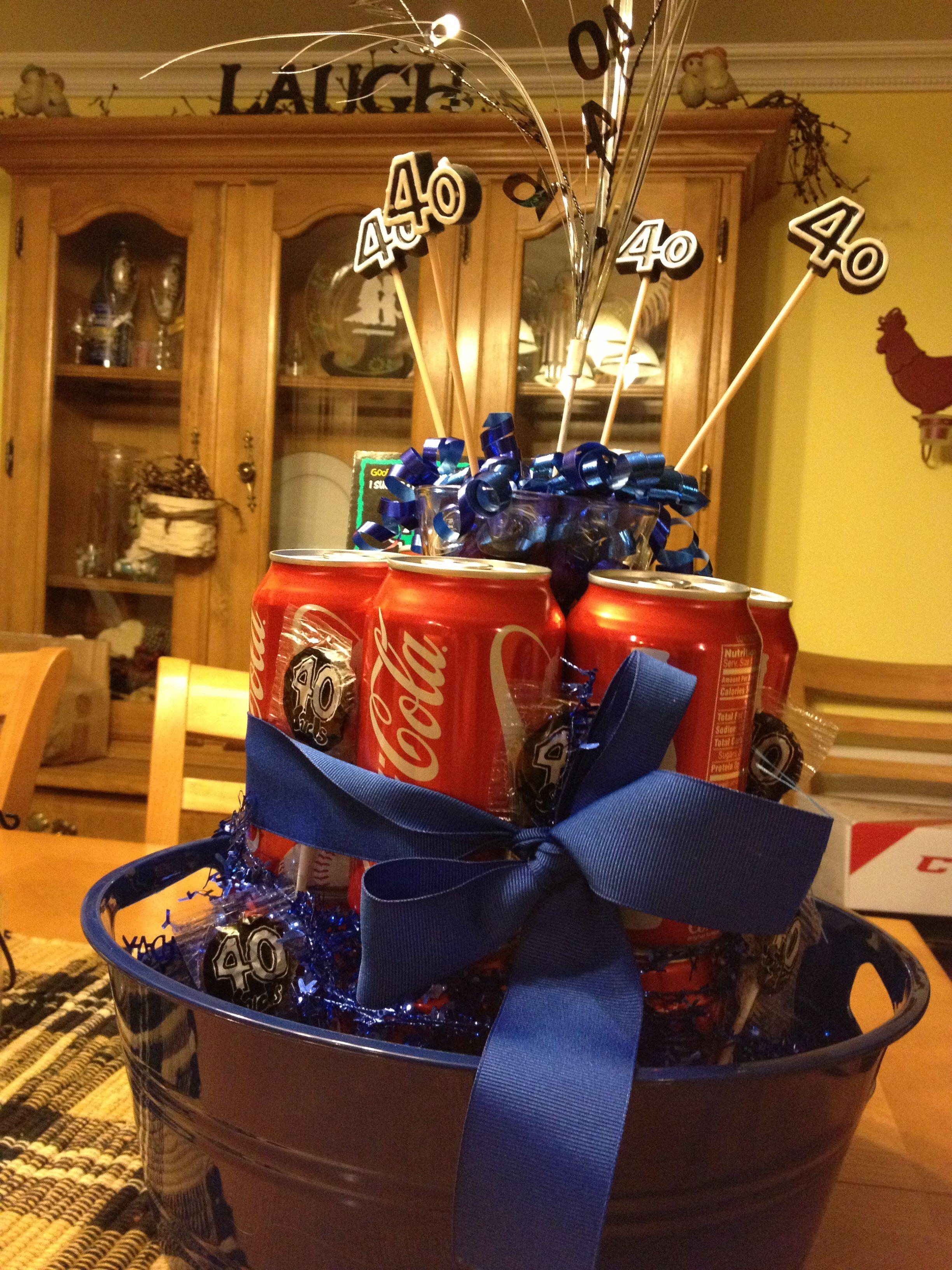 40th birthday gift 40th birthday gifts 40th birthday
