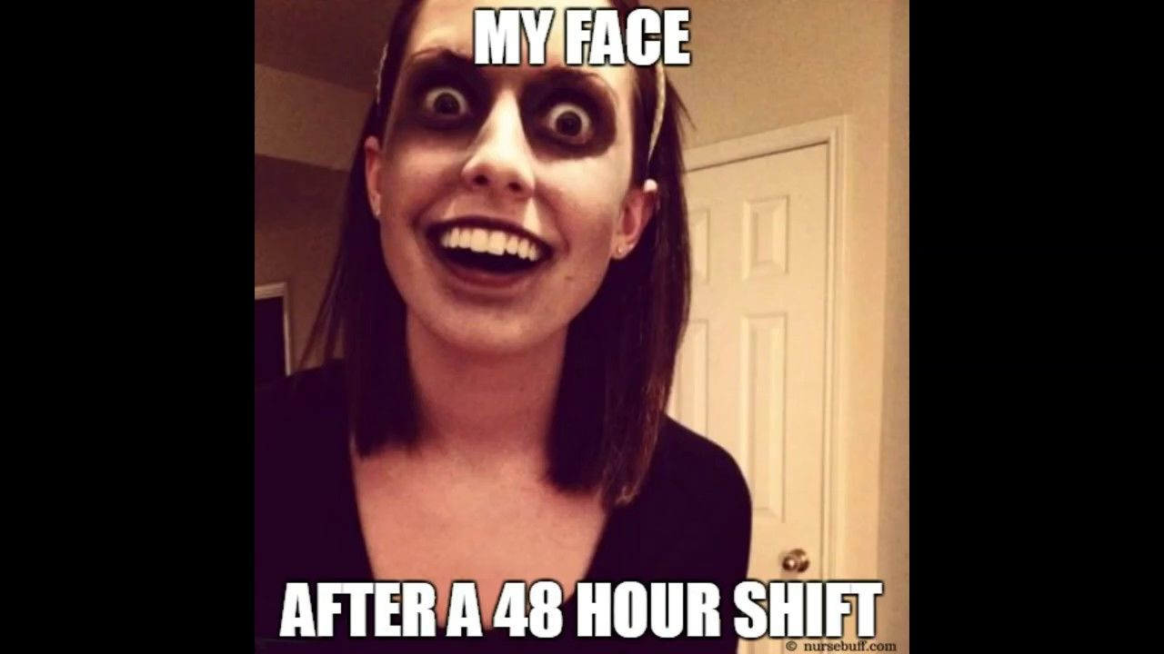 Funny Meme Videos Ultimate Meme Factory Memes Meme Memesvideo Funn Funny Memes Meme Factory Funny Clips