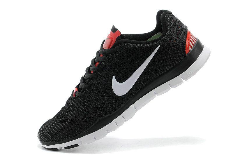 premium selection 91f85 04e91 Nike-Free-TR-Fit-3-Breathe-Mens-Triple-Black-Snow-White-579968-600 ...