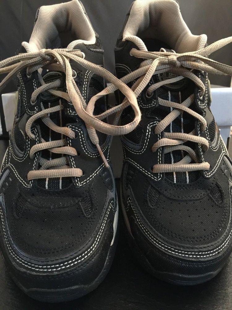 Athletic Shoes Skechers Mens 9.5 Med