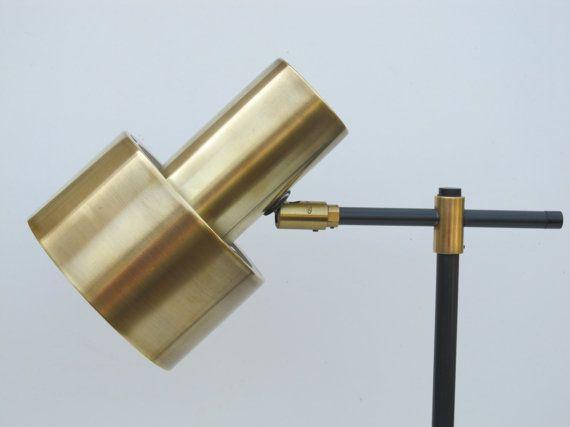 Lento bureaulamp