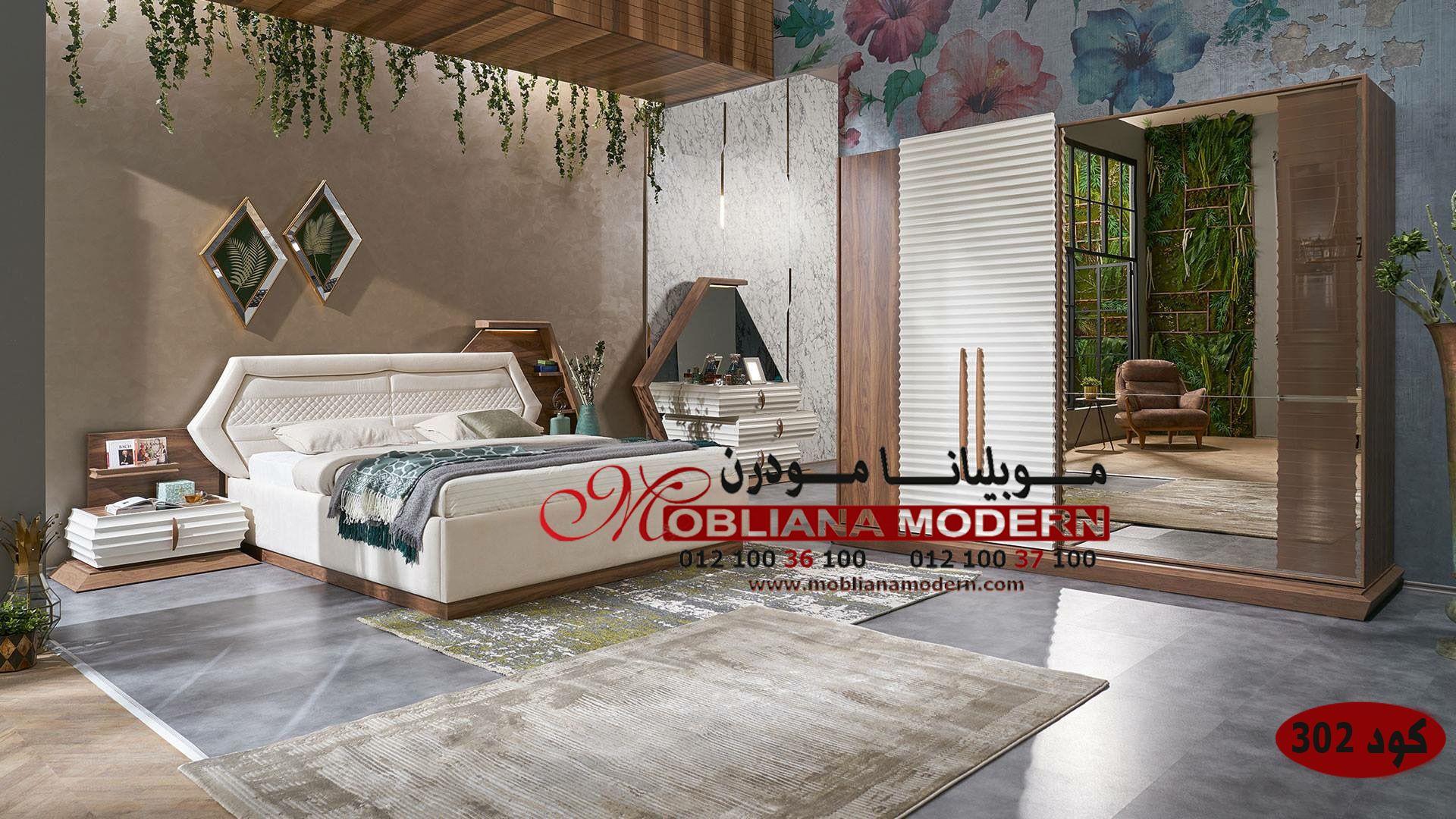 White Bedroom White Bedroom Loft Bed Bed
