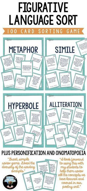 Hookup A Player Advice Columns Examples Of Figurative Language