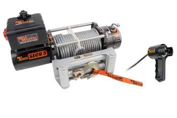 on harbor freight winch wiring diagram 1 hp 12dc