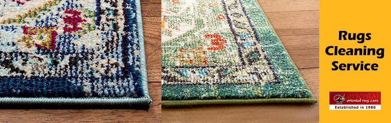 #OrientalRugCare #RugCleaning #RugCleaners #Fortlauderdale The lifespan of oriental rug cleaners depends on how well they're cared for and the quality of its materials. If you just toss an oriental rug in a room and forget about it for a few years, then don't be surprised if you discover its fabric to have damage and faded colors. Like any prized possession, good loving care can result in a long lifespan...