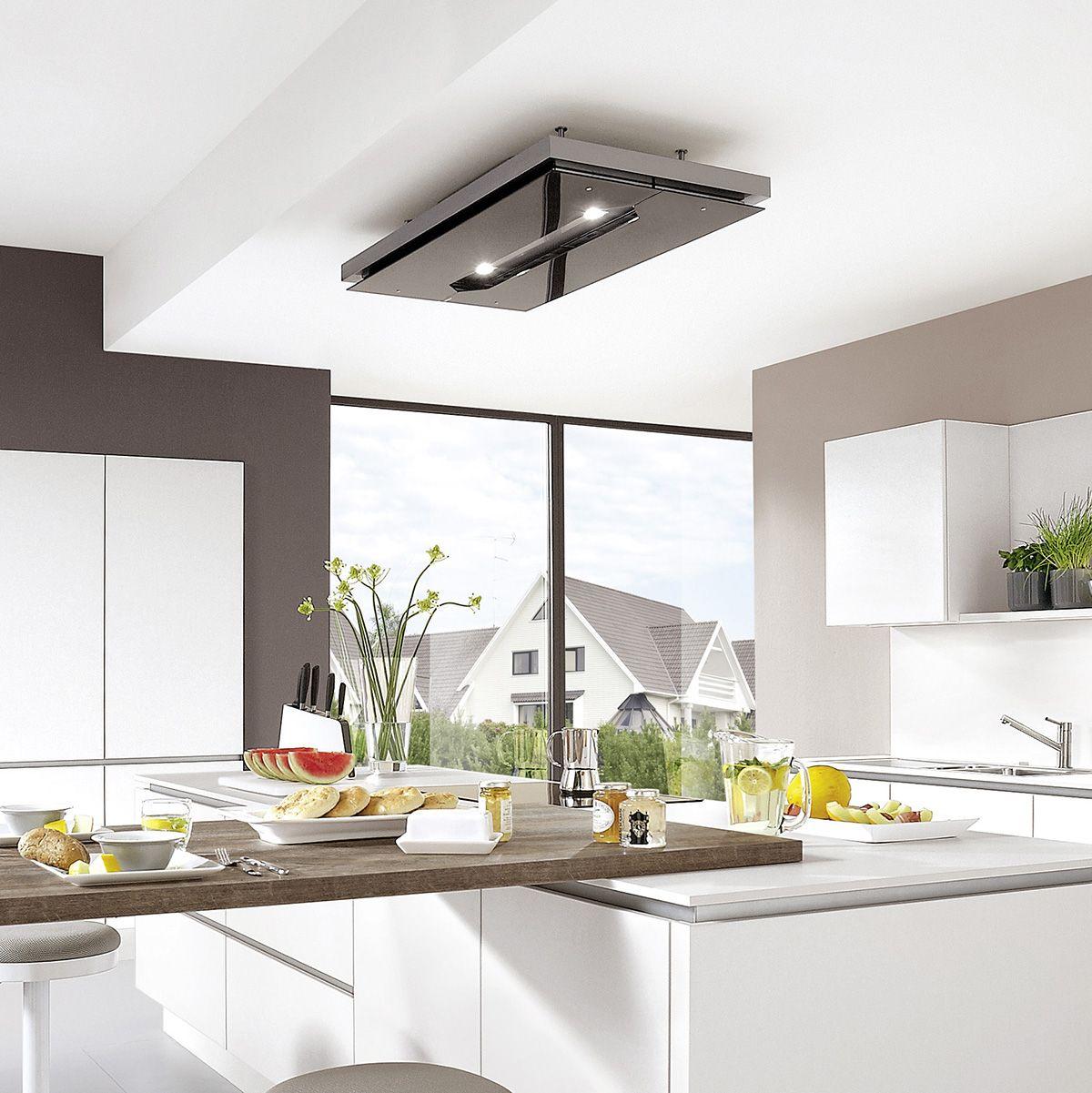 Ungewöhnlich Kücheninsel Plant Pdf Bilder - Ideen Für Die Küche ...
