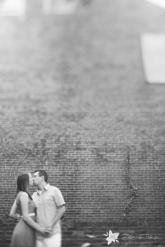 #engagement #weddingphotography