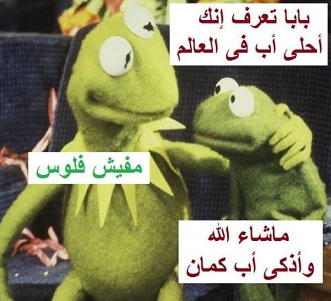 Pin By هلوان On شباب علطول Funny Picture Jokes Funny Joke Quote Arabic Funny