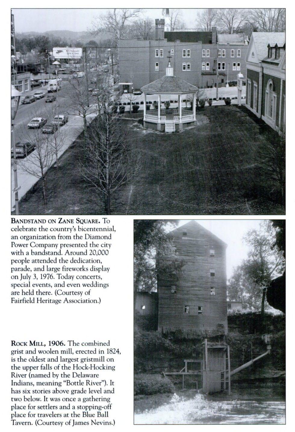 120518d7a5b907a5938f43b5a5a01d84 - Better Homes And Gardens Realty Lancaster Ohio