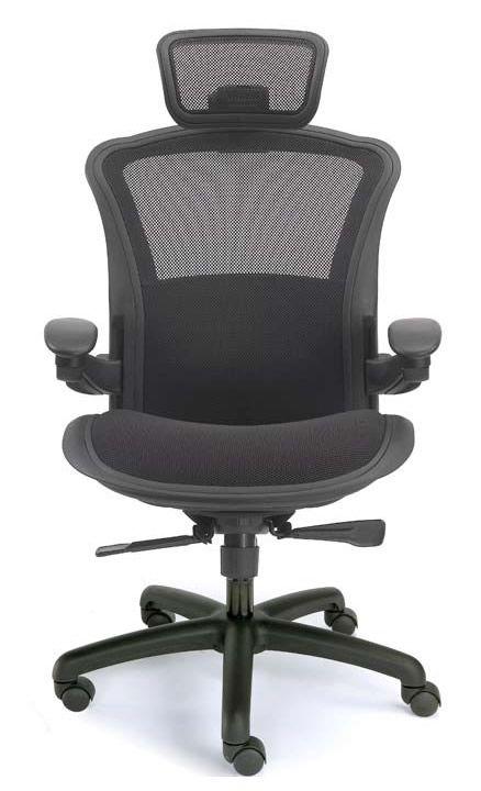 Valo Viper Vp9902 Mesh Executive Chair Optional Headrest Chair Office Chair Mesh Office Chair