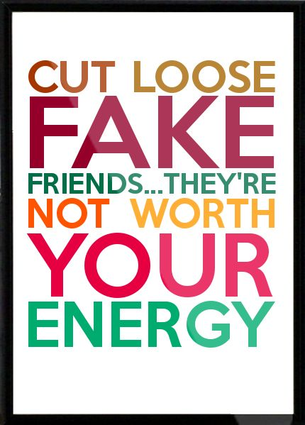Im Tired Of A Fake Friend Quotes Pinterest Fake Friends