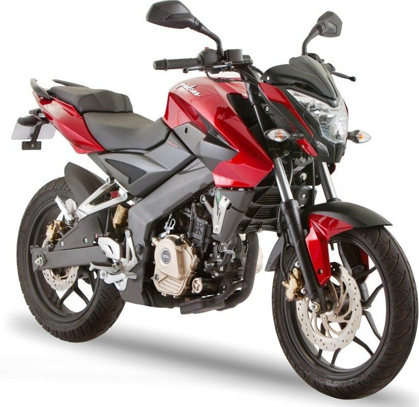 Bajaj Pulsar200ns Official 0 Jpg 825 800 With Images Jeep