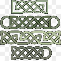 Celtic Knot Png Celtic Knot Circle Viking Pattern Celtic Drawings Celtic Patterns