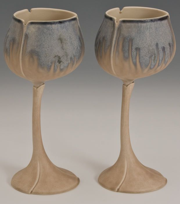 Google Image Result for http://www.sweetheartgallery.com/images/nm-newman-images/nm-newman-ceramics-g8-sandstone-blue-balloon-goblets-xx.jpg