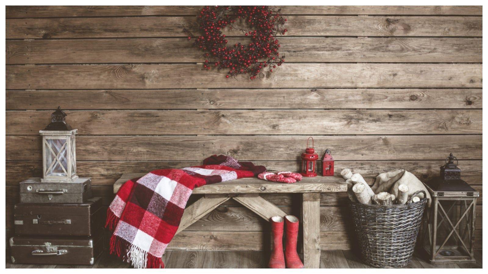 نصائح ديكورات مستوحاة من أجواء الشتاء Interior Design Help Interior Design Bedroom Interior Design Advice