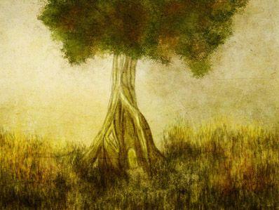 tree-..