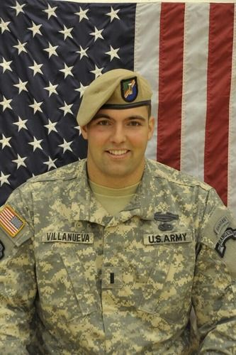 a5b399900df Blog  Alejandro Villanueva s courageous – and lonely – stand for the flag