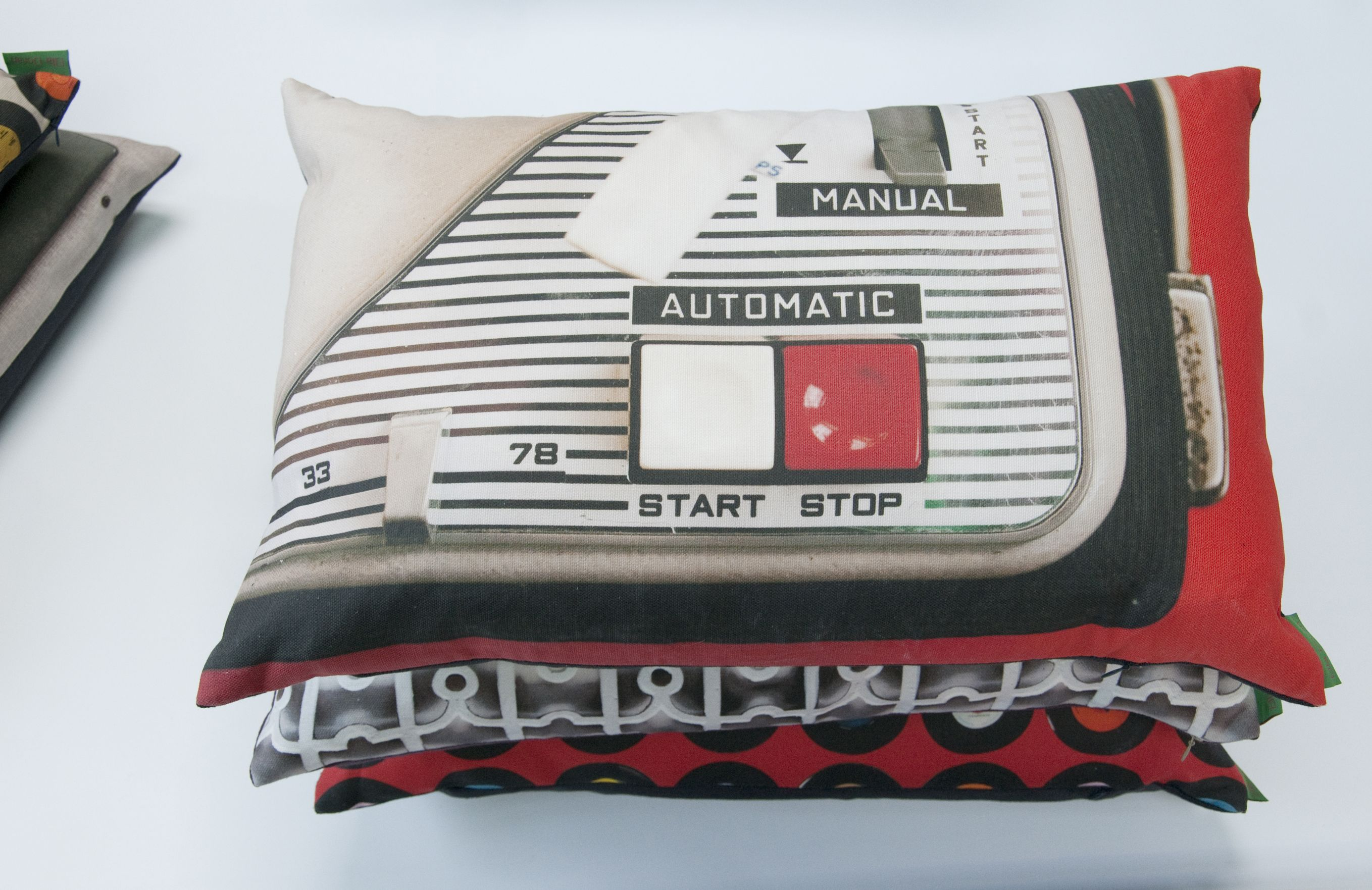 Portables xcm cushion from my new cushion collection elladoran