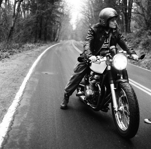 REAL WOMEN RIDE Sticker Motorcycle Bike Vinyl Decal Cruise Girl Chick Biker Babe